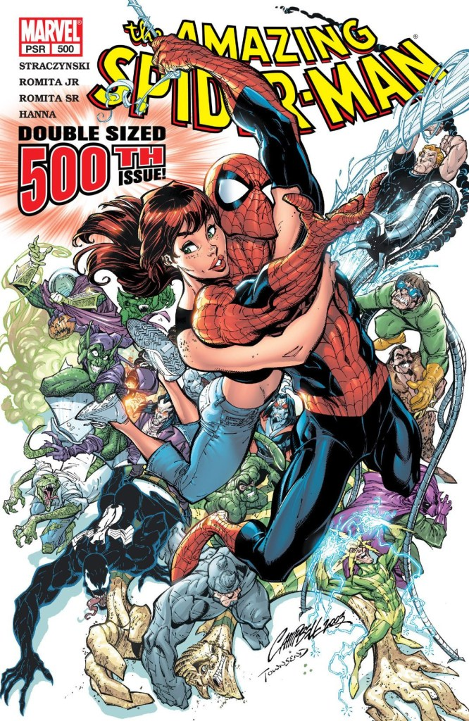 Amazing_Spider-Man_Vol_1_500