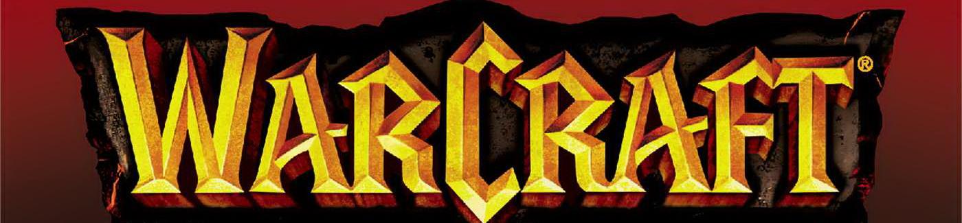 Guía De Lectura World Of Warcraft Novelas Y Cómics Guías De Lectura