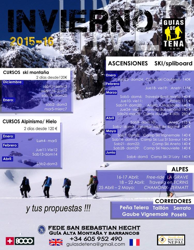 CALENDARIO 2015-2016_30122015