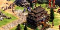 Age of Empires 2, trucos y consejos avanzados y para principiantes