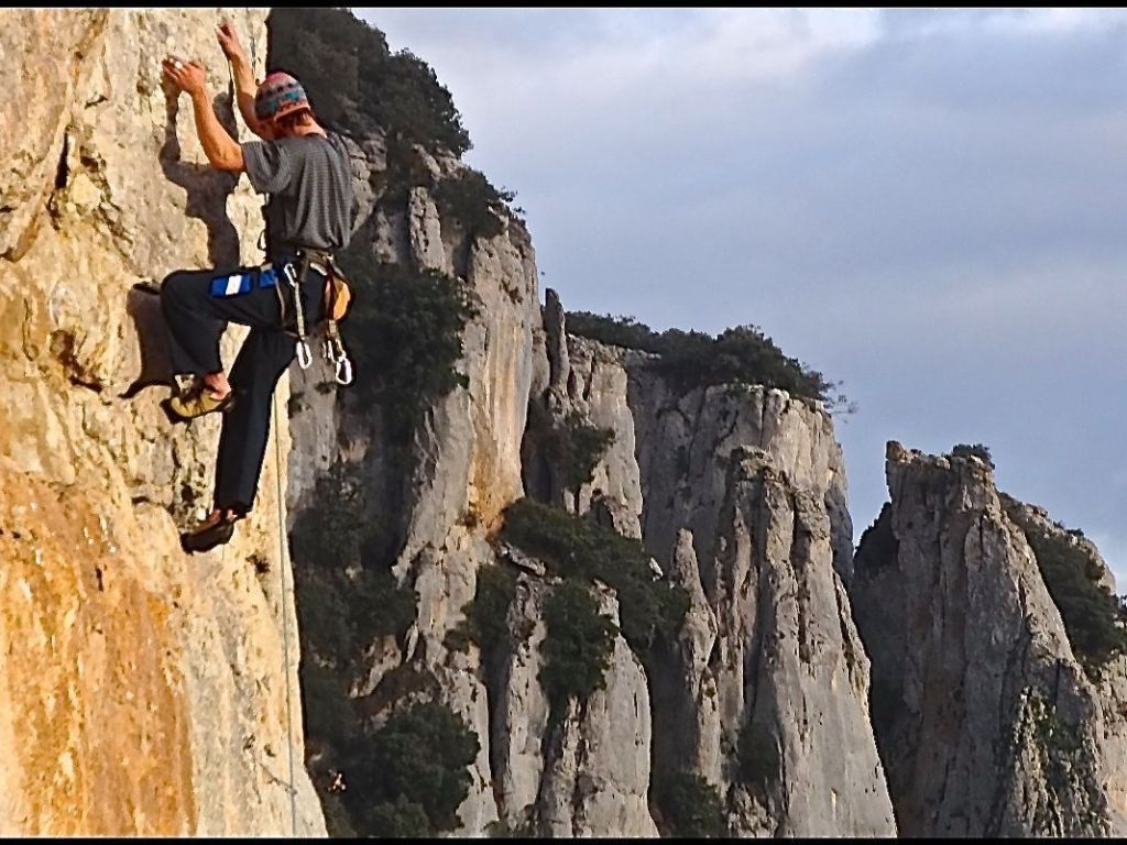 roca deportiva2