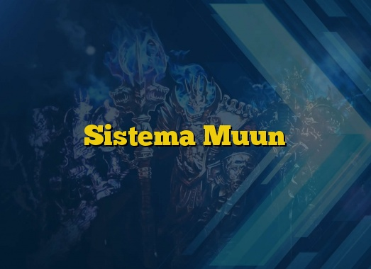 Sistema Muun