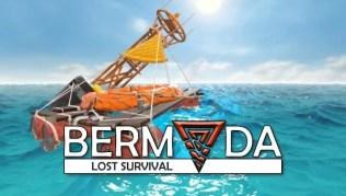 Bermuda – Lost Survival Beginners Guide