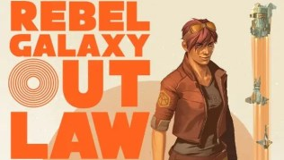 Rebel Galaxy Outlaw Proton Guide
