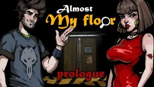 Almost My Floor: Prologue 100% Walkthrough and Achievement Guide