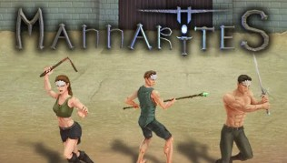 MannaRites Gameplay Basics and Tips