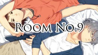 Room No. 9 All Routes and Endings Guide