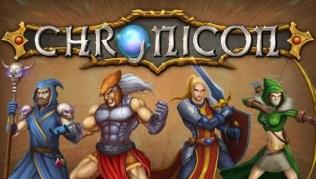 Chronicon Cast On Hit Earthshatter Berserker Build