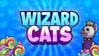 Roblox Wizard Cats - Lista de Códigos (Mayo 2021)