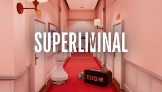 Superliminal All Easter Egg Locations Guide