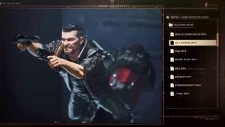 Cyberpunk-2077-Duales