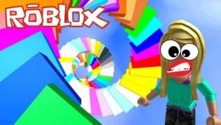 Roblox Mega Fun Obby - Lista de Códigos (Mayo 2021)