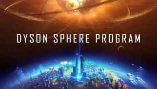 Dyson Sphere Program Estación logística (ejemplo)