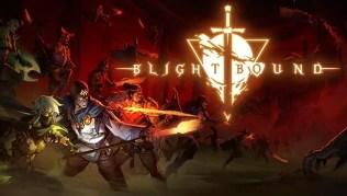 Blightbound - Consejos para subir nivel y conseguir equipo