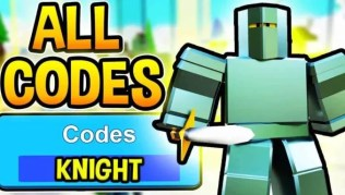 Roblox Boss Fighting Simulator - Lista de Códigos (Mayo 2021)