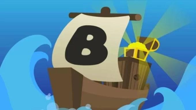 Roblox Build a Boat for Treasure - Lista de Códigos (Mayo 2021)