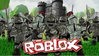Roblox Knight Heroes - Lista de Códigos (Mayo 2021)
