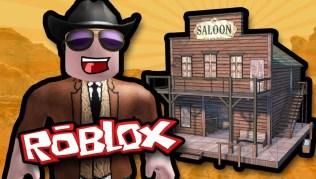 Roblox Wild West Tycoon - Lista de Códigos (Mayo 2021)
