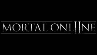 Mortal Online 2 Guía del mapa (localizar recursos, ciudades, criaturas y mazmorras)
