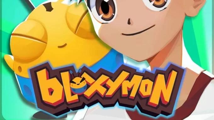 Roblox Bloxymon – Lista de Códigos Junio 2021