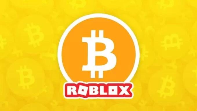 Roblox Dogecoin Miner Lista de Codigos Junio 2021