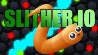 Slither io – Lista de Códigos Junio 2021
