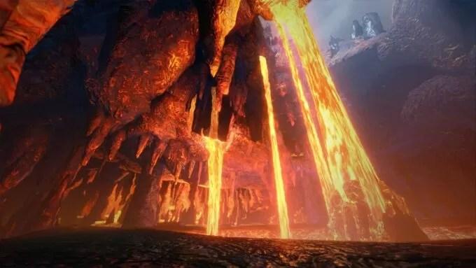 como conseguir piedra de fuego en monster hunter rise 3