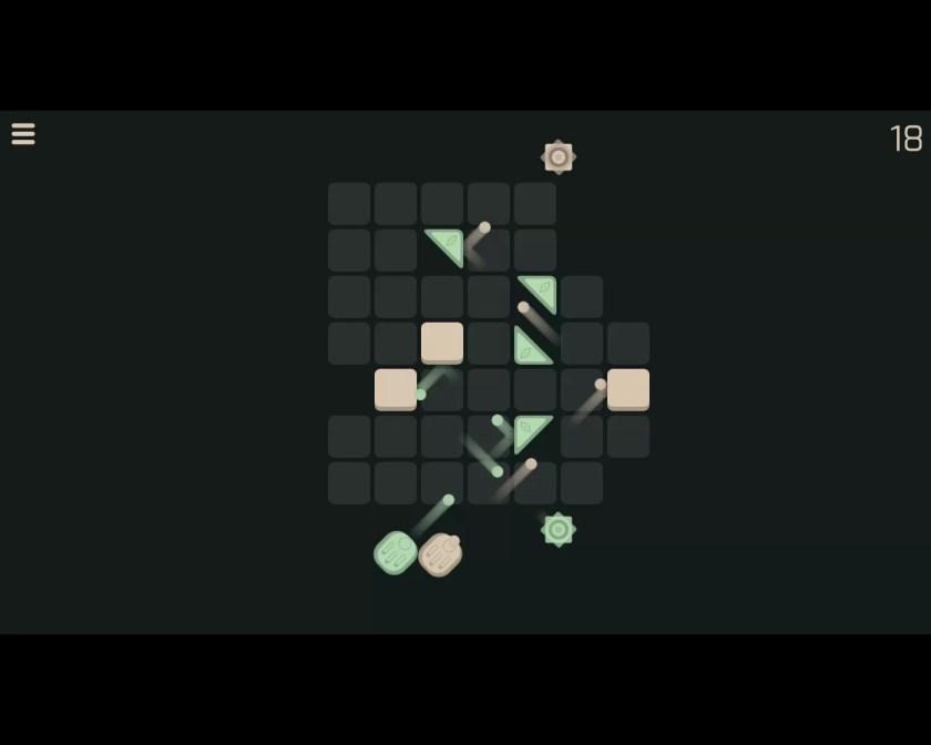 Tutorial de Blokker de todas las soluciones de rompecabezas (24 niveles)