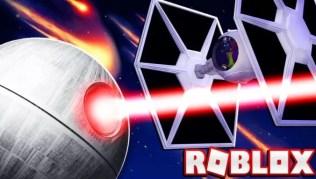 Roblox Death Star Lista de Códigos Mayo 2021