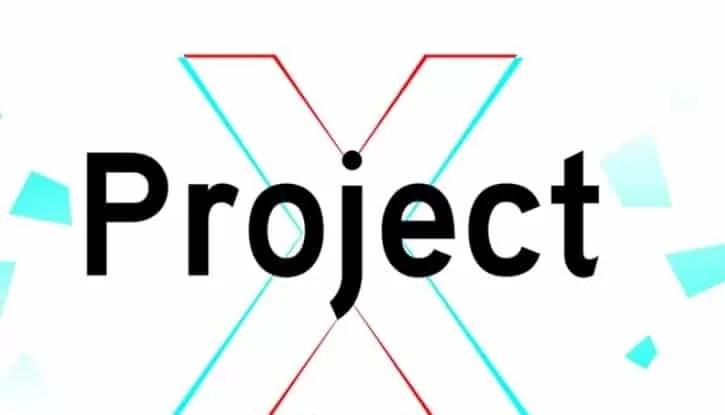 Roblox Project Legends - Lista de Códigos Mayo 2021