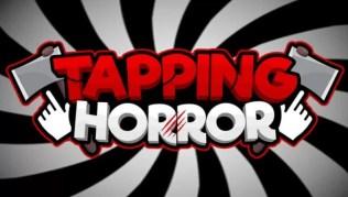 Roblox Tapping Horror - Lista de Códigos Mayo 2021