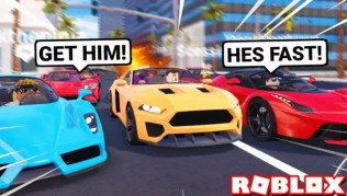 Roblox Vehicle Legends - Lista de Códigos Mayo 2021