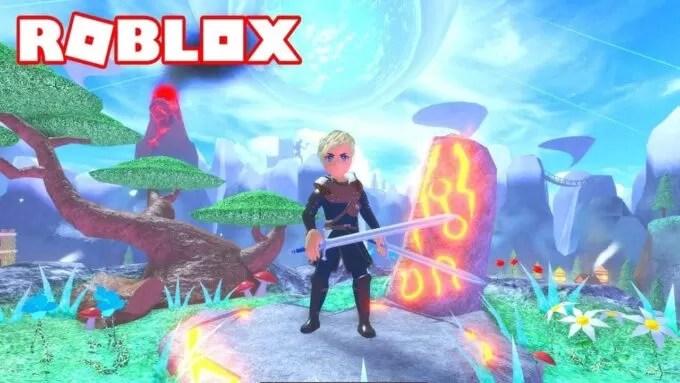 Roblox World Zero - Lista de Códigos Mayo 2021