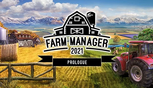 Guide de négociation Farm Manager 2021 (négociation automatique)