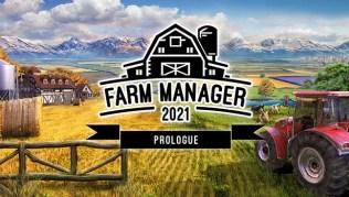 Farm Manager 2021 Guía de comercio (operaciones automáticas)