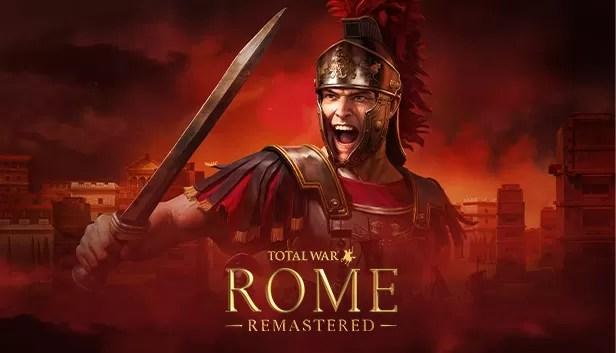 Total War: ROME REMASTERED Clasificación de los mercenarios