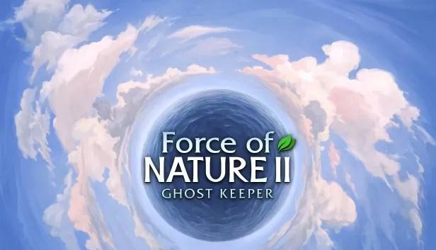 Force of Nature 2 Guía del Secreto del Valle