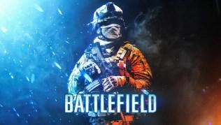 La Alpha de Battlefield 6 puede ser en junio