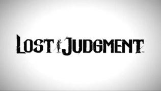 Lost Judgement tiene fecha de lanzamiento