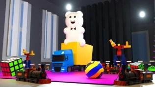 Roblox Toy Defenders Tower Defense - Lista de Código Junio 2021