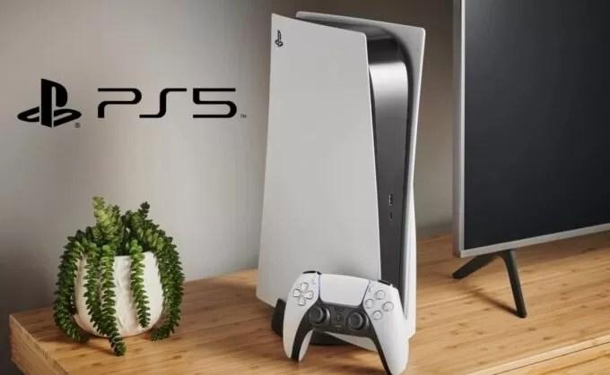 Sony 目前正在开发25个新标题
