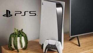 Sony trabaja actualmente en 25 títulos nuevos