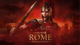 Total War: ROME REMASTERED Guía de niveles de agricultura base