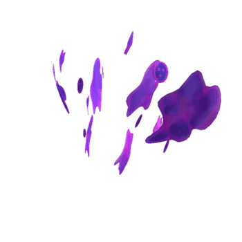 Roblox Build It, Play It: Mansion of Wonder - Lista de Códigos   Objetos para tu Avatar 3