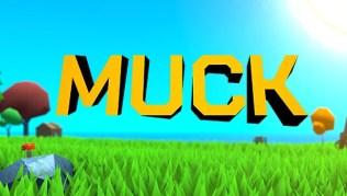 Muck Guía de todos los potenciadores