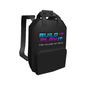Roblox Build it Backpack 300x300 1