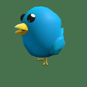 Roblox The Bird Says 300x300 1
