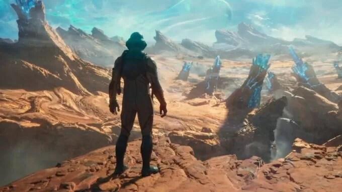 The Outer Worlds 2 er Obsidian neste RPG