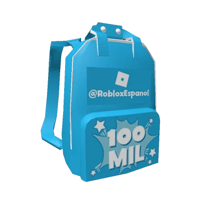 mochila de celebracionc 1