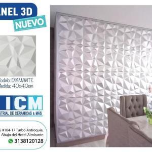 Ceramicas-icm
